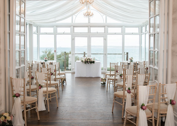 laura-andy-wedding-267