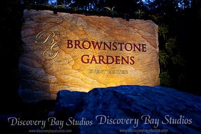 Brownstone Gardens Weddings Oakley Brentwood