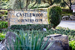 Castlewood Country Club Pleasanton Wedding Photographers