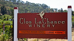 Clos LaChance Promo