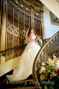 Grand Island Mansion Wedding Photographers