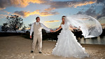 "Play Newberry Estates sample music video.<br /> <br /> Wedding and reception at Newberry Estate. Angela & Rob 10-25-2014<br /> Wedding photography specialists Stacey & Kelly Chance (husband & wife team) serving the San Francisco Bay Area in Northern California.<br /> ""LIKE"" us on Facebook -<br /> facebook.com/DiscoveryBayStudiosPhotography<br /> Photography and music video by Discovery Bay Studios. discoverybaystudios.com<br /> Cinematic collage of video and images set to music. <br /> Relive your precious moments with an upscale cinematic music video in about ten minutes.<br /> Music purchased and licensed through Triple Scoop Music & Premium Beat.<br /> Colors of the World by Lost Harmonies<br /> In Dreams by Dan Phillipson<br /> Walking on Rainbows by Gyom"