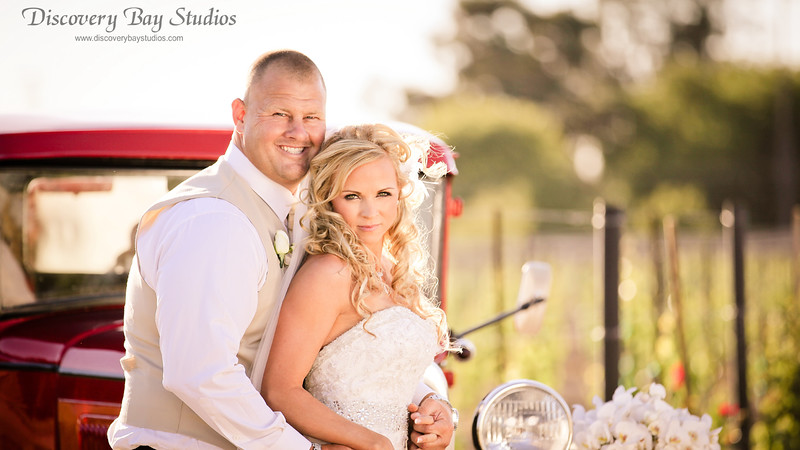 """Wedding and reception at Newberry Estate Vineyard in Brentwood, CA.<br /> Wedding photography specialists Stacey & Kelly Chance (husband & wife team) serving the San Francisco Bay Area in Northern California.<br /> """"LIKE"""" us on Facebook -<br /> facebook.com/DiscoveryBayStudiosPhotography<br /> Photography and music video by Discovery Bay Studios. discoverybaystudios.com<br /> Cinematic collage of video and images set to music. <br /> Relive your precious moments with an upscale cinematic music video in about ten minutes.<br /> Music purchased and licensed through Music Bed, Triple Scoop Music & Premium Beat.<br /> In My Arms by Marie Hines<br /> In Dreams by Dan Phillipson<br /> Live 4 Ever by PHX - periment"""