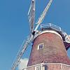 Cley Windmill Wedding Photography