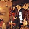 Suffolk wedding photographer Hayley Denston Photography photographs a wedding at Cley Windmill, Cley-next-the-sea, Norfolk