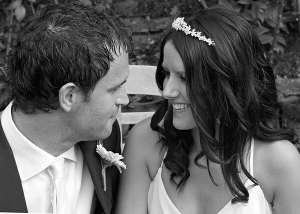 One of my favourite wedding photos at this wedding at Elms Barn - so in love!