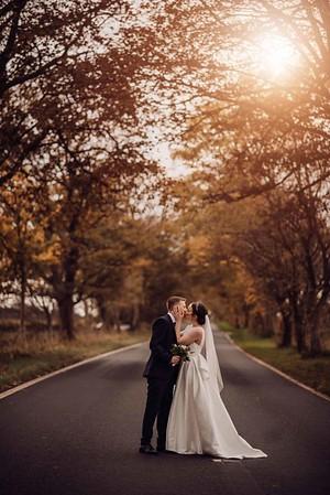 Olde Mill Wedding Photograps. Ulverston wedding Photographer
