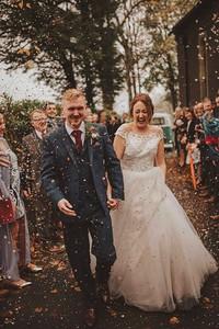 Castle Green Wedding Photographer