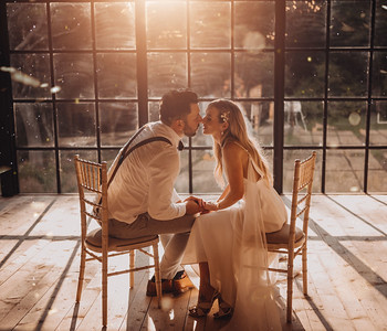 Lake District wedding Photographer, Lake District wedding, North West wedding