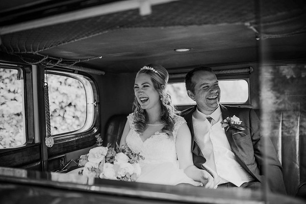 Natural wedding Photographs at Abbey House Hotel. Abbey House wedding