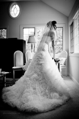 Lebanese Wedding Photographer New York Wedding Photographer