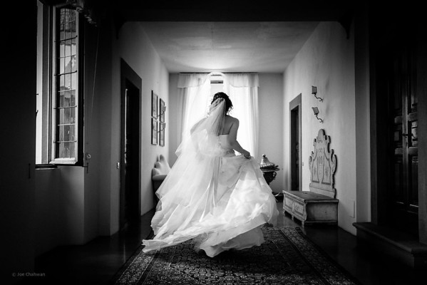 Lebanese Wedding Photographer, New York Wedding Photographer Tuscany Wedding, Villa Gamberaia
