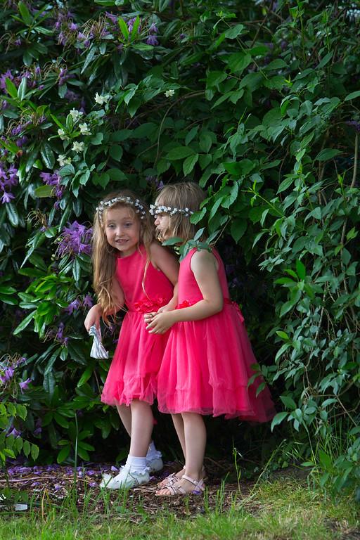 wedding photographer worcestershire.