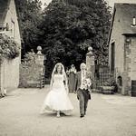 Wedding Photography, Birtsmorton Court, Malvern, Worcestershire.