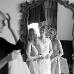 Wedding photographey west midlands