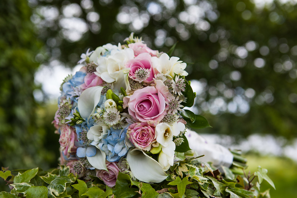 Wedding Photography West Midlands.