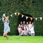 Wedding Photography Midlands.
