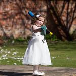 Wedding photography Worcestershire.