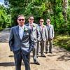 New Hampshire wedding photographer | Wedding photos from New Hampshire