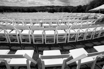 Seating for 600 guests