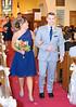 258_Fravel Wedding