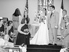 200_Fravel Wedding