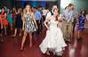 599_Fravel Wedding