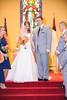 244_Fravel Wedding