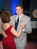 483_Fravel Wedding