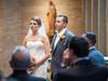 224-Wedding