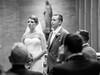224-Wedding-2