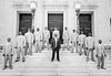 103_Tia-Anthony Wedding-2