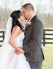 127_Weaver-Fyffe Wedding