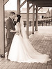 110_Weaver-Fyffe Wedding-3