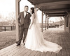 106_Weaver-Fyffe Wedding-2
