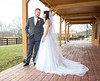 106_Weaver-Fyffe Wedding