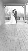 122_Weaver-Fyffe Wedding