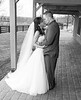 103_Weaver-Fyffe Wedding