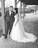 105_Weaver-Fyffe Wedding