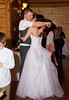 702_Weaver-Fyffe Wedding