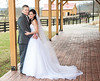 115_Weaver-Fyffe Wedding