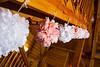 13_Weaver-Fyffe Wedding
