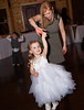 758_Weaver-Fyffe Wedding