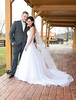 109_Weaver-Fyffe Wedding