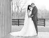 123_Weaver-Fyffe Wedding-2