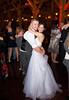 688_Weaver-Fyffe Wedding