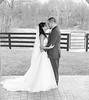 120_Weaver-Fyffe Wedding-2