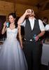 718_Weaver-Fyffe Wedding