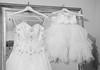 20_Weaver-Fyffe Wedding-2