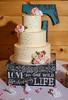 47_Weaver-Fyffe Wedding